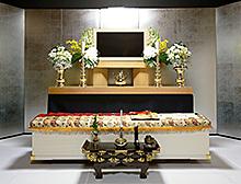 家族葬65プラン
