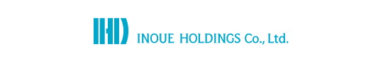 株式会社イノウエホールディングス INOUE HOLDINGS Co., Ltd.